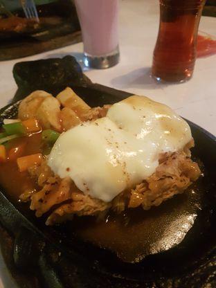 Foto 1 - Makanan di Kampoeng Steak oleh El Yudith