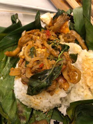 Foto 2 - Makanan di Taliwang Bali oleh Mitha Komala