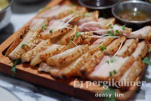 Foto 8 - Makanan di Plunge Dining & Co. oleh Deasy Lim