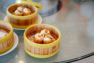 Foto 3 - Makanan di Fish Village oleh deasy foodie
