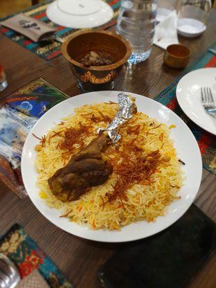 Foto 2 - Makanan di Joody Kebab oleh Makan2 TV Food & Travel