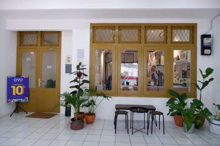 Foto 20 - Interior di Saksama Coffee oleh yudistira ishak abrar