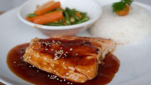 Foto 8 - Makanan di B'Steak Grill & Pancake oleh Deasy Lim