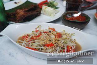 Foto 4 - Makanan di Senyum Indonesia oleh Hungry Couplee