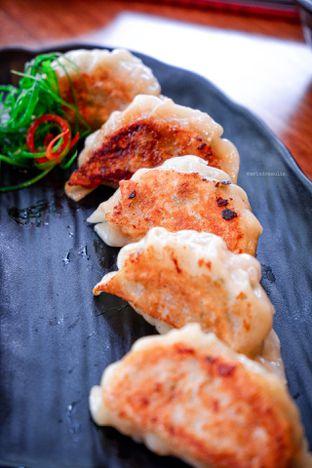Foto 6 - Makanan di Katsu-Ya oleh Indra Mulia