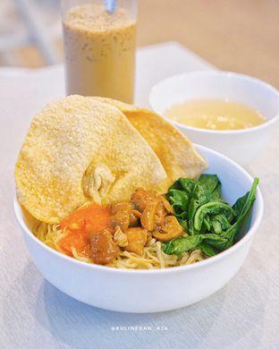 Foto - Makanan di Bakmi GM oleh @kulineran_aja