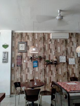 Foto - Makanan di Bebek Bentu oleh Ris TantoLikes