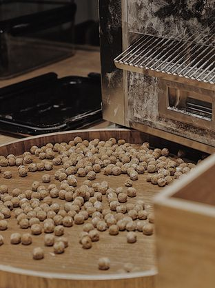 Foto review Xing Fu Tang oleh Sikokodonat by HS | Foodie  5