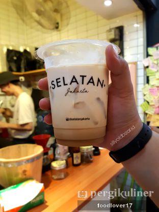 Foto 2 - Makanan di Selatan Jakarta oleh Sillyoldbear.id