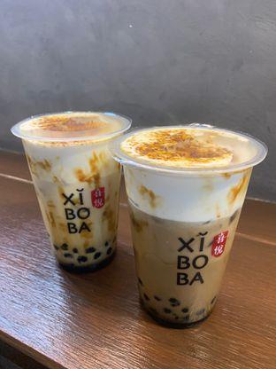 Foto 1 - Makanan di Xi Bo Ba oleh hokahemattiga