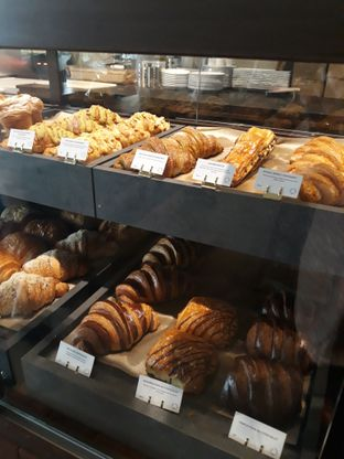 Foto 7 - Makanan di BEAU Bakery oleh Mouthgasm.jkt
