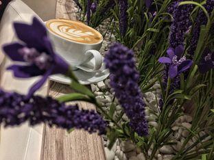 Foto 3 - Makanan di Bun King Resto & Coffee oleh natalia || (IG)natjkt_foodie