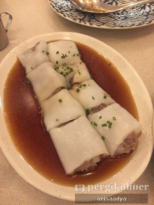 Foto 4 - Makanan di Ling Ling Dim Sum & Tea House oleh Anisa Adya