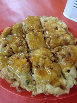 Foto 2 - Makanan di Permata 99 Chinese Food & Seafood oleh Dwi Izaldi