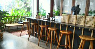 Foto review 1/15 One Fifteenth Coffee oleh Ika Nurhayati 2