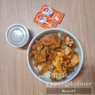 Foto review Truffle Belly oleh Nana (IG: @foodlover_gallery)  3