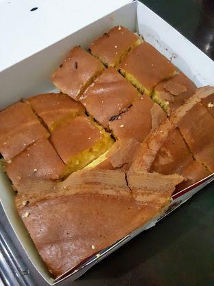 Foto 4 - Makanan di Martabak Pecenongan 65A oleh Stallone Tjia (Instagram: @Stallonation)