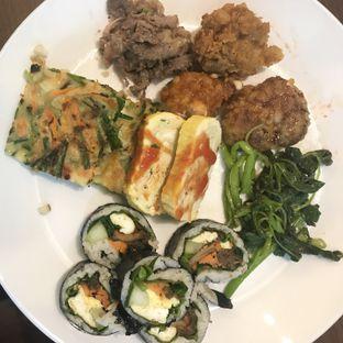 Foto 3 - Makanan di Su Bu Kan oleh @stelmaris