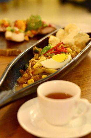 Foto 4 - Makanan di Ala Ritus oleh Couple Fun Trip & Culinary