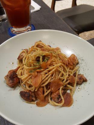 Foto 7 - Makanan di Sensory Lab oleh Stallone Tjia (@Stallonation)