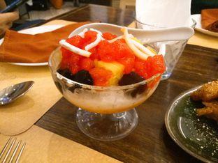 Foto 2 - Makanan(Es Campur) di Seribu Rasa oleh Ratu Aghnia