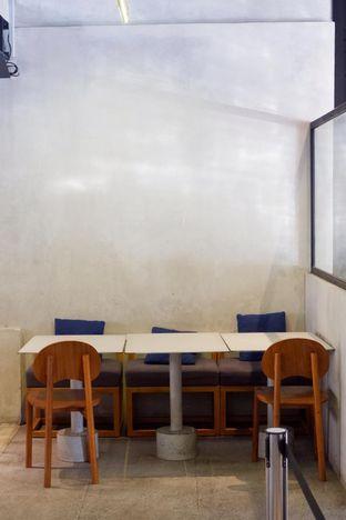 Foto 19 - Interior di Kopikalyan oleh yudistira ishak abrar