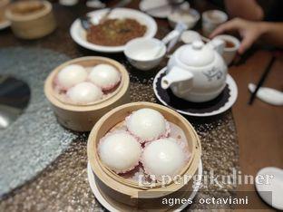 Foto 5 - Makanan(Pao Telur Asin) di May Star oleh Agnes Octaviani