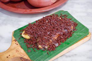 Foto 13 - Makanan di Senyum Indonesia oleh Indra Mulia