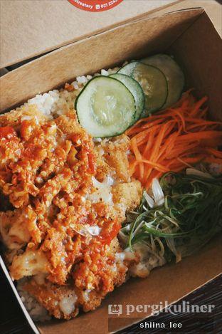Foto 29 - Makanan di Maji Streatery oleh Jessica | IG:  @snapfoodjourney