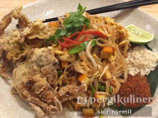 Foto 2 - Makanan di Thai Street oleh Sherlly Anatasia @cici_ngemil
