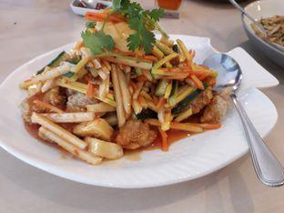 Foto 1 - Makanan di Siam Garden oleh inri cross