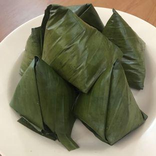 Foto 5 - Makanan di Lapo Ni Tondongta oleh @Perutmelars Andri