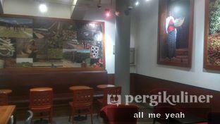 Foto 1 - Interior di Starbucks Coffee oleh Gregorius Bayu Aji Wibisono