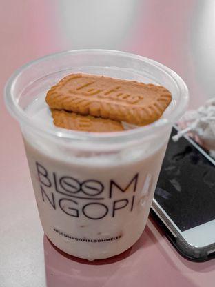 Foto 3 - Makanan di Bloom Ngopi oleh @Foodbuddies.id | Thyra Annisaa