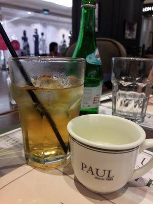 Foto review Paul oleh Dwi Izaldi 2