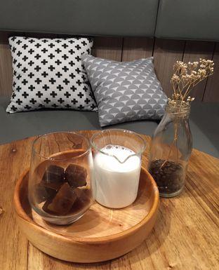 Foto review Asagao Coffee House oleh Andrika Nadia 4