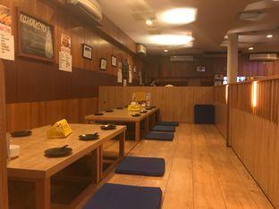 Foto 2 - Interior di Kashiwa oleh Retno Ningsih