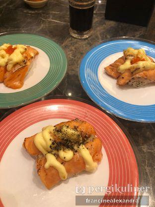 Foto 5 - Makanan di Sushi Go! oleh Francine Alexandra
