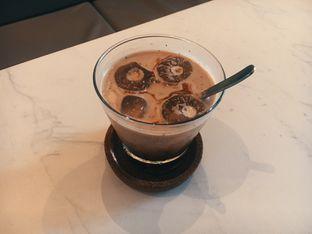 Foto review New Lareine Coffee oleh Fajar | @tuanngopi  1