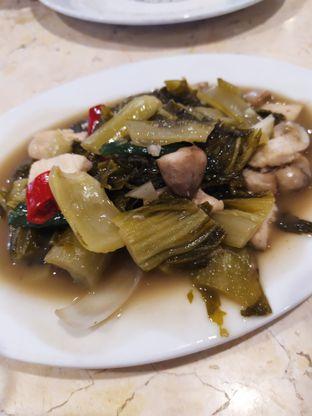 Foto 3 - Makanan di Bakmi Golek oleh Anne Yonathan
