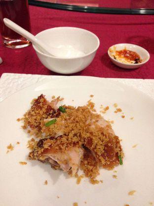 Foto review Sun City Restaurant - Sun City Hotel oleh Prajna Mudita 2