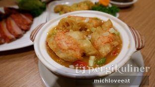 Foto 34 - Makanan di Sapo Oriental oleh Mich Love Eat