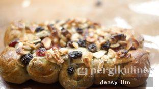 Foto 15 - Makanan di Francis Artisan Bakery oleh Deasy Lim