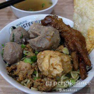 Foto 1 - Makanan di Bakso Misterius oleh Darsehsri Handayani