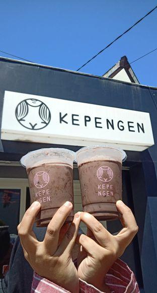 Foto review Kepengen oleh Nena Zakiah 3