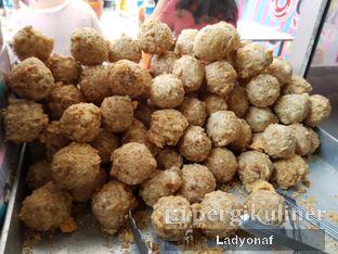 Foto 3 - Makanan di Bakso Arief oleh Ladyonaf @placetogoandeat