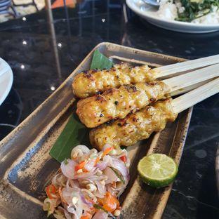 Foto 2 - Makanan di Putu Made oleh Naomi Suryabudhi