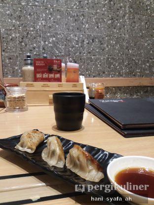 Foto 7 - Makanan di Kimukatsu oleh Hani Syafa'ah