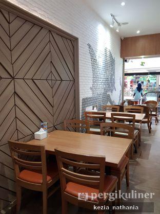 Foto 6 - Interior di Kedai Tjap Semarang oleh Kezia Nathania