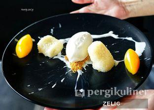 Foto 2 - Makanan di Cultivate oleh @teddyzelig